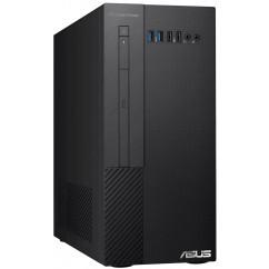 Računalnik ASUS ExpertCenter X5 X500MA-R4600G034R