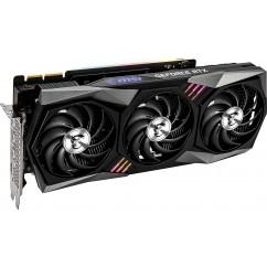 Grafična Kartica MSI GeForce RTX 3090 GamingX Trio 24G GDDR6X (V388-011R)