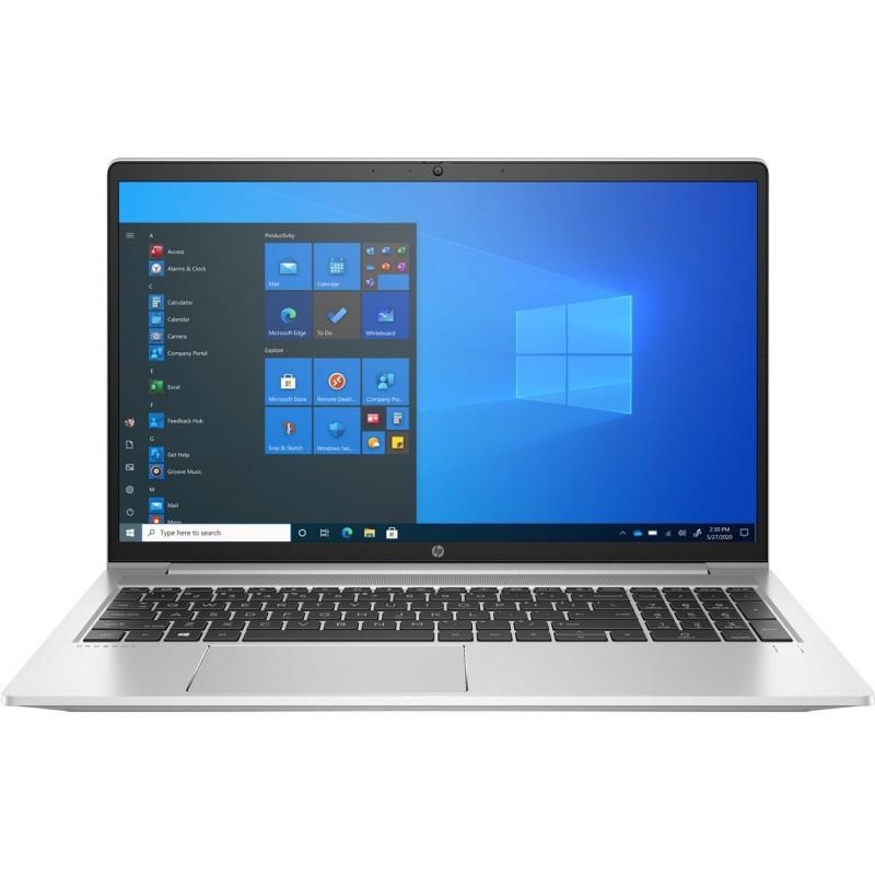 Prenosnik HP ProBook 450 G8 (2X7F3EA)