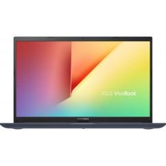 Prenosnik ASUS VivoBook 15 M513IA-WB511T (REF)