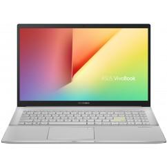 Prenosnik ASUS VivoBook S15 M533IA-WB501 (REF)