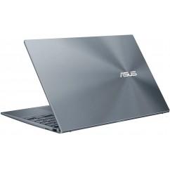 Prenosnik ASUS ZenBook 14 UM425IA-WB502T (REF)