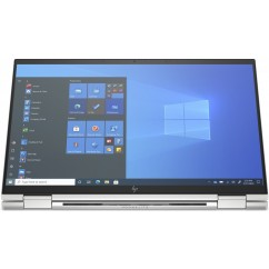 Prenosnik HP EliteBook x360 1030 G8 (336K8EA)