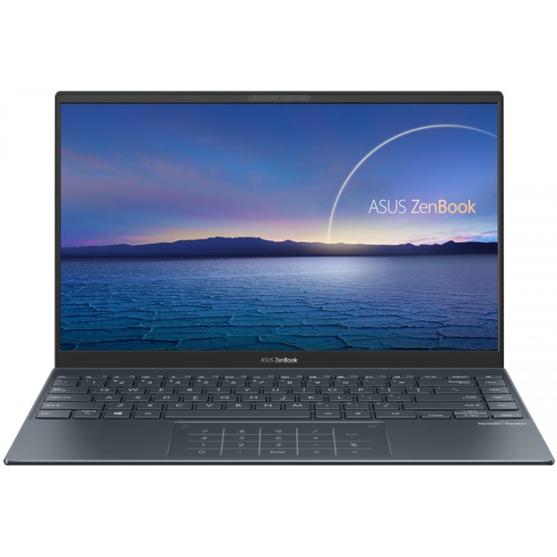 Prenosnik ASUS ZenBook 14 UX425JA-WB711T (REF)