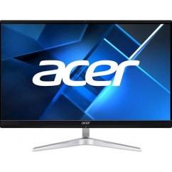 Računalnik ACER AiO Veriton VEZ2740G (DQ.VUKEX.002)