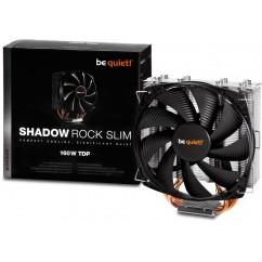 Hladilnik za procesor BE QUIET! Shadow Rock Slim (BK010)