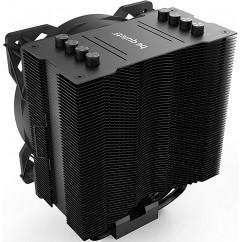 Hladilnik za procesor BE QUIET! Pure Rock 2 (BK007)