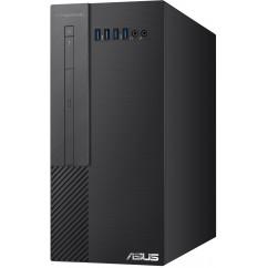 Računalnik ASUS ExpertCenter X5 X500MA-R4600G0190