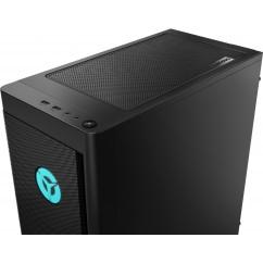 Računalnik LENOVO Legion T5 (90RT00AXXT) V1