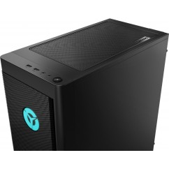Računalnik LENOVO Legion T5 (90RT00AXXT) V4
