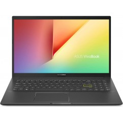 Prenosnik ASUS VivoBook 15 K513EA-WB511T