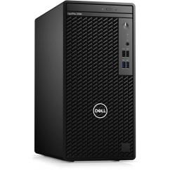 Računalnik DELL Optiplex 3080 MT (5397184433904)