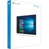 OS Microsoft Windows 10 Home 64-bit SLO DSP (KW9-00123)