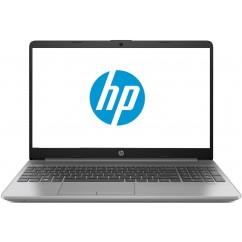 Prenosnik HP 250 G8 (2W1H3EA)