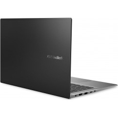 Prenosnik ASUS VivoBook S14 M433UA-WB723T