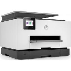 Multifunkcijski tiskalnik HP OfficeJet Pro 9022e AIO (226Y0B)
