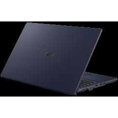 Prenosnik ASUS ExpertBook B1 B1500CEAE-EJ0419