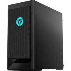 Računalnik LENOVO Legion T5 (90RT00AXXT) V5