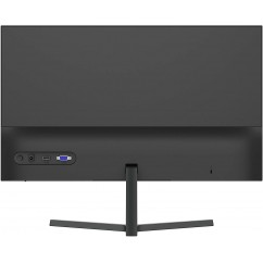 "Monitor XIAOMI 23,8"" Mi 1C 1920x1080 IPS 6ms VGA HDMI"