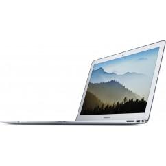 Prenosnik APPLE MacBook Air 13, 128GB, Silver, 2017, INT (MQD32ZE/A)