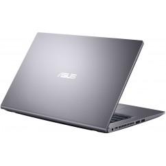 Prenosnik ASUS X415EA-EB511T