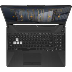 Prenosnik ASUS TUF Gaming F15 FX506HM-HN019 BP