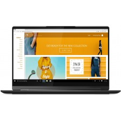 Prenosnik Lenovo IdeaPad Yoga 9 (82BG005KSC)