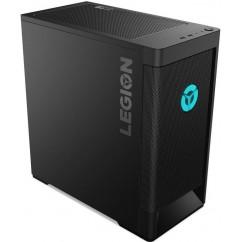 Računalnik LENOVO Legion T5 (90RC00H1XT)