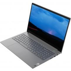 Prenosnik LENOVO ThinkBook 15 G2 (20-VE0-54-W10P)