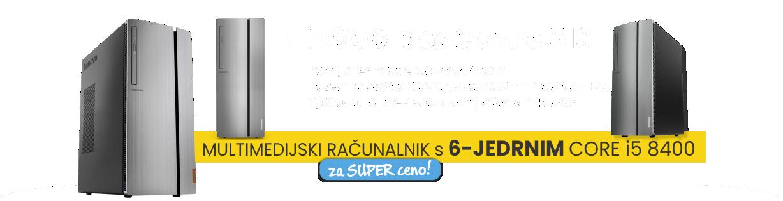 ideacentre510